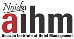 AIHM Hotel Management Institutes in Noida